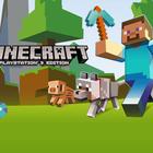 Windows 10 tendrá su propio 'Minecraft' el 29 de julio