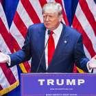 Televisa rompe relaciones con Donald Trump y Miss Universo
