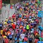 Diez errores que un 'runner' debe evitar en una carrera