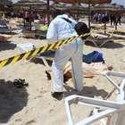 El presidente de Túnez decreta el estado de emergencia