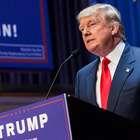 Donald Trump dice que Paulina Vega es hipócrita