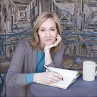 J.K. Rowling levará novo Harry Potter para teatro em Londres