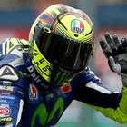Rossi frena en Assen la racha de victorias de Lorenzo