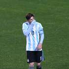 "Prensa chilena lanza ""advertencia"" a Messi previo a la final"