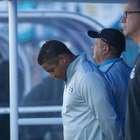 De olho na liderança, Grêmio recebe Cruzeiro na Arena