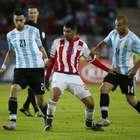 ¿A qué hora juegan Argentina vs. Paraguay en Copa América?