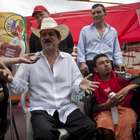 A favor y en contra, conmemoran 6 años de golpe en Honduras