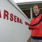 Petr Cech recibe amenazas de muerte tras firmar con Arsenal