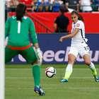 Las jugadoras a seguir en Semifinales del Mundial Femenino