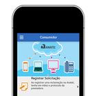 ANATEL lança aplicativo para Consumidor