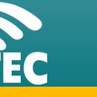 Sisutec: abertas inscrições para vagas no ensino técnico