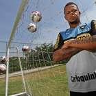 Fora! Bill alega problemas extracampo e deixa Botafogo