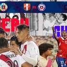 Chile vs. Perú: todo lo que debes saber sobre el 'Clásico'