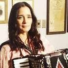 Canciones sobre la infancia de Julieta Venegas