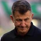 """Allianz """"acha"""" bilhetinho de Osorio e zoa: Verdón es mejor"""