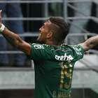 Palmeiras x Chapecoense: Terra acompanha minuto a minuto