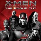 Mira una escena de 'X-Men: Days of Future Past-Rogue Cut'