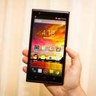 Los smartphones con la batería más duradera