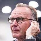 UEFA aprueba la nueva normativa de Juego Limpio Financiero