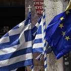 Grécia precisará de 50 bilhões de euros até 2018, diz FMI