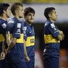 Boca Juniors expulsa socios por altercado con River Plate