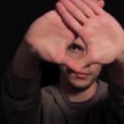 Video: 7 formas de probar cómo funciona tu cuerpo