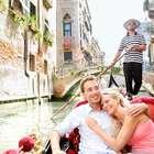Conheça 10 destinos românticos com escalas de cruzeiros