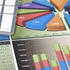 Curso grátis de Excel avançado. Matricule-se já!
