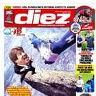 Prensa hondureña calienta juego contra Selección Mexicana