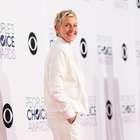 Ellen DeGeneres comparte su estilo de vida y moda online