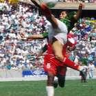 México es el rey en la historia de la Copa Oro