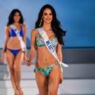 México não participa do Miss Universo em repúdio a Trump