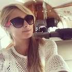 Paris Hilton quer processar canal egípcio por pegadinha