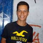 RJ: protestos marcam enterro de jovem morto por bala perdida