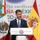 Empresarios mexicanos, preocupados por crisis griega