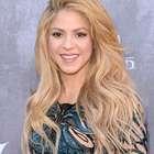 Shakira también protesta por el discurso de Donald Trump