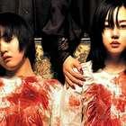Lo mejor del cine de terror asiático del nuevo milenio