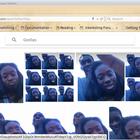 Google se disculpa por etiquetar a gente negra como gorilas