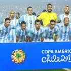 Silbar el himno argentino: ¿hasta dónde llega la rivalidad?