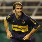 ¿Qué ex goleador de Boca podría ser nuevo refuerzo de River?