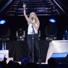 Carrie Underwood hace cover de See You Again de Wiz Khalifa