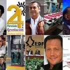 Las 10 notas más vistas de junio de 2015 en Terra Noticias