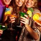 Bebida de graça? Truques ajudam a gastar menos em cruzeiros