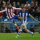 El Athletic se refuerza con un jugador de la Real Sociedad