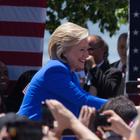 EUA publicam 3 mil páginas de e-mails de Hillary Clinton