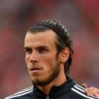 Video: Impresionante enceste que realiza Gareth Bale