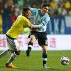 Alex Mejía sale del Monterrey y busca jugar en Europa