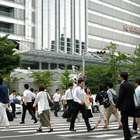 Gobierno japonés pide a sus funcionarios trabajar menos