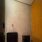 Terra Decora ensina a modernizar banheiro sem gastar demais