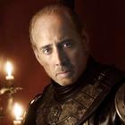Convierten a Nicolas Cage en personajes de 'Game of Thrones'